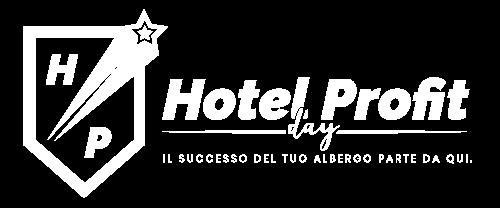 Logo-HPday-esteso-bianco