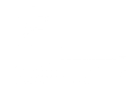 logo-def-business-school-white-v2